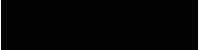 Vertize